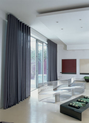 Ideas about patio door curtains on pinterest sliding door curtains - Theblindco About Us